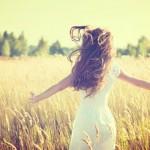 Fotografia în aer liber